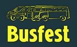 busfest 2020