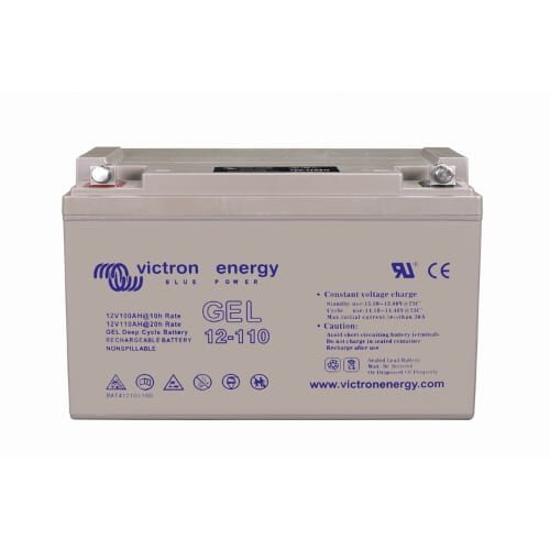 Victron GEL BATTERY