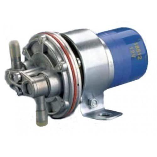 12v-diesel-fuel-pump
