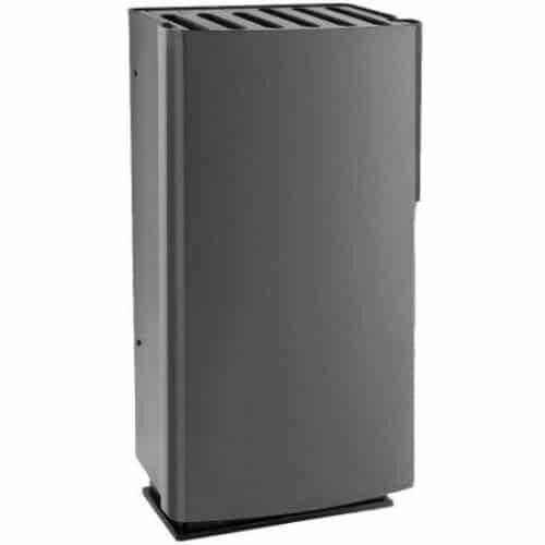 26CC GF heater