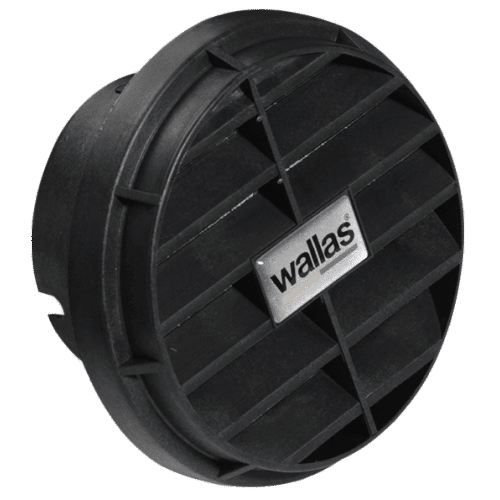 Wallas Air Accessories