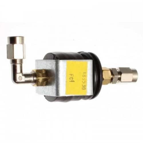 FC1 Fuel Pump