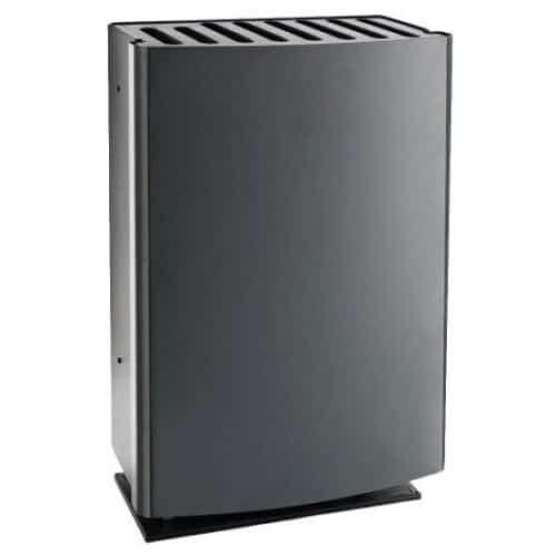 40CC GF heater