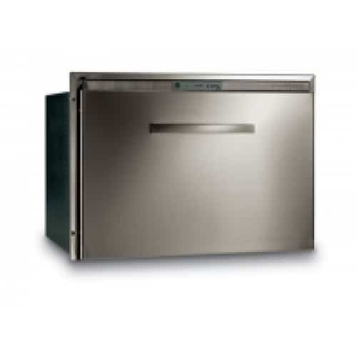 70-litre-stainless-steel-drawer-freezer-dw70bt