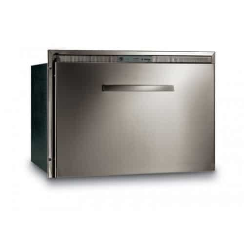70-litre-stainless-steel-drawer-fridge