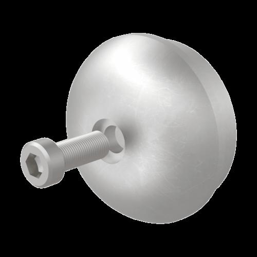 Zinc Anode - SE60/80/100