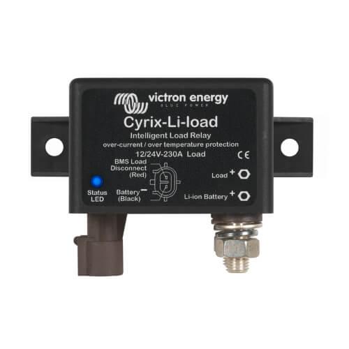Cyrix-Li-load