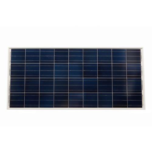 Solar Panels PolyCrystalline
