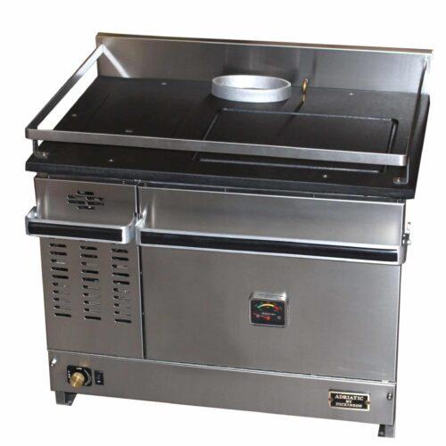 Adriatic Diesel Cook Stove