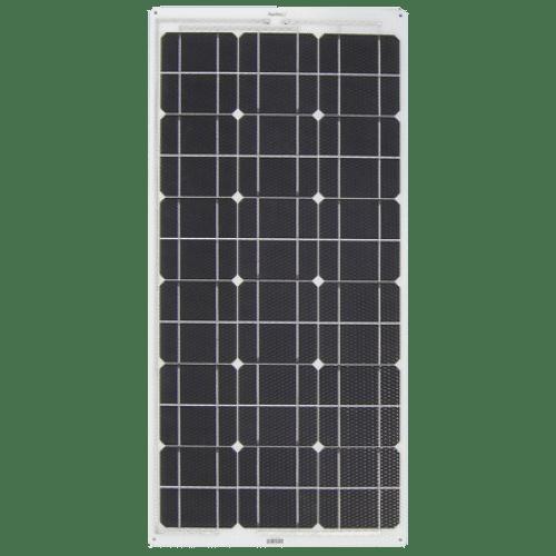Aurinco Compact 50W Solar Panel