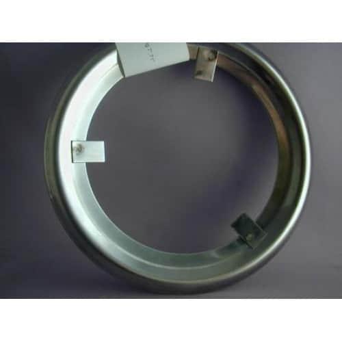 Burner Ring 7 1