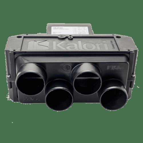 Compact EV01 ED4