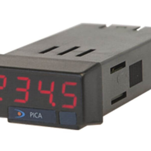 PICA - T6 Thermometer