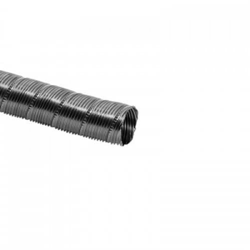 Exhaust tube 28mm