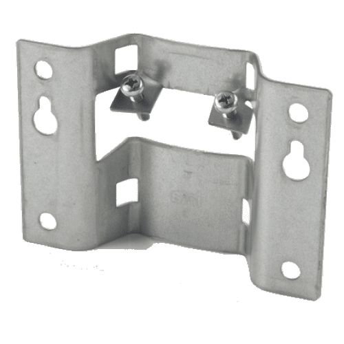 Mounting Bracket for expansion vessel