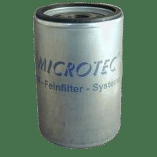 Kabola filter