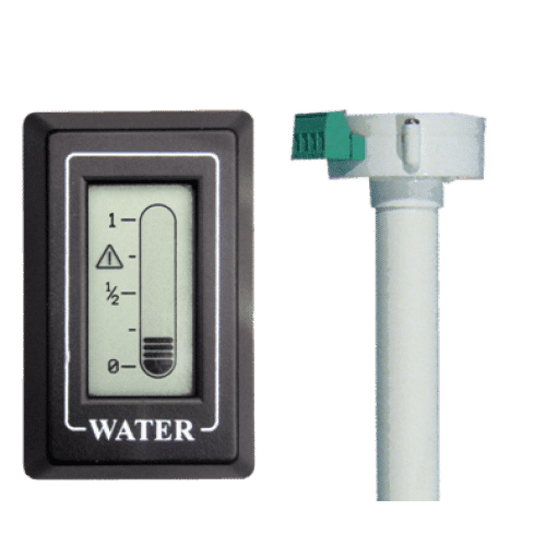 fresh-water-gauge-and-sender