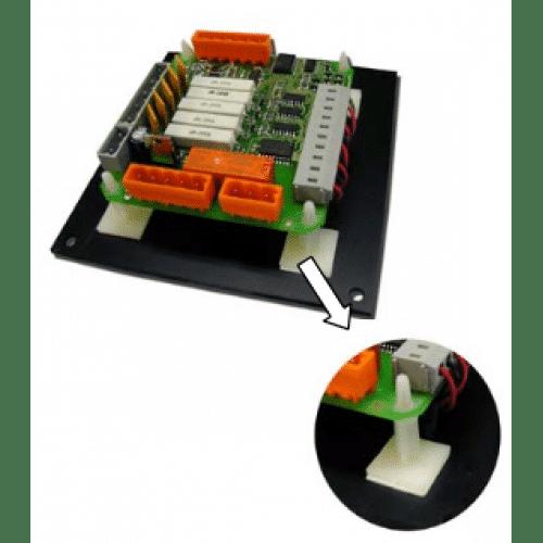 PROSCL5 Controller