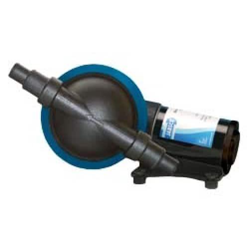 Shower Drain Pump