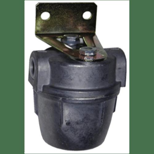 W-4STM Fuel filter