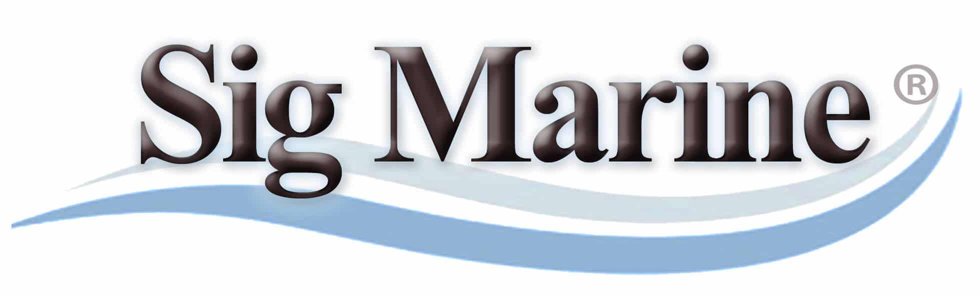 Sig Marine