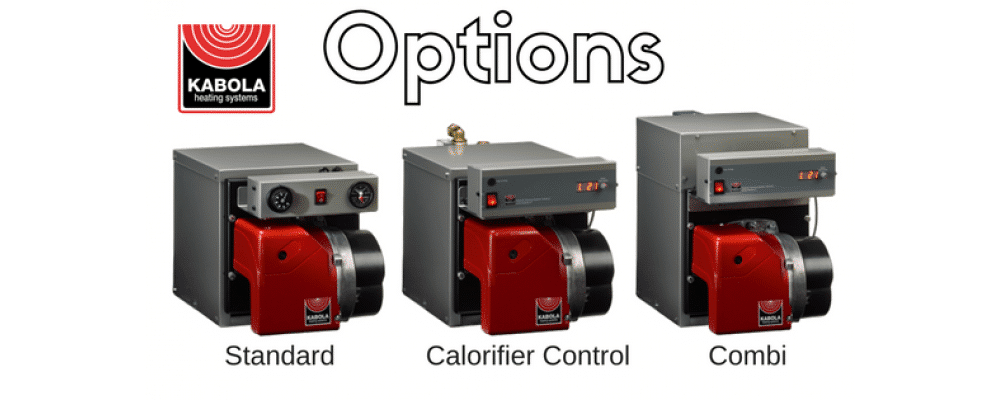 kabola compact 7 options