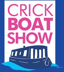 Crick Boat Show 2020 rescheduled
