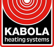 Kabola Heating