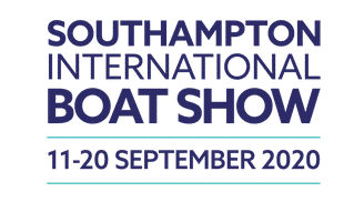 Southampton International Boatshow