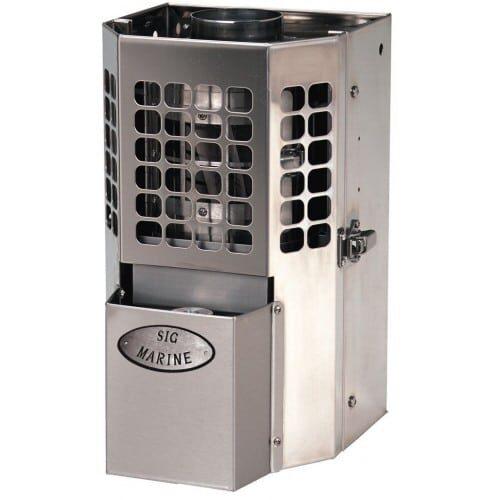 sigmarine diesel heaters