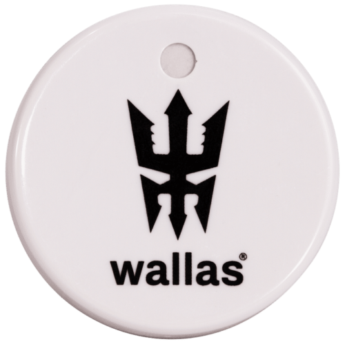 stat - Wallas Spartan Twin Air