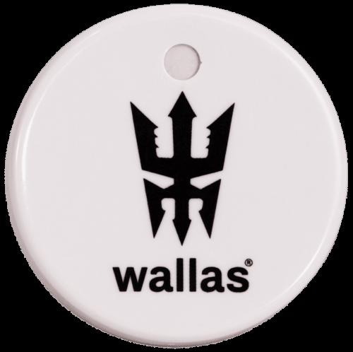 stat - Wallas Spartan Twin Air
