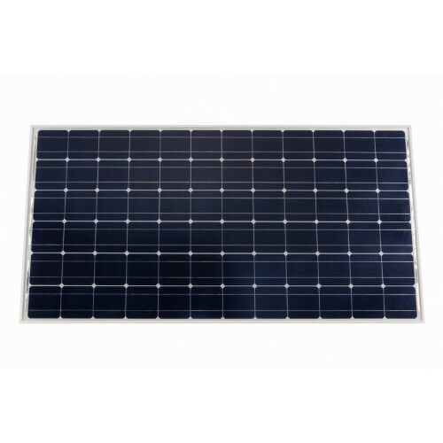 Solar Panels MonoCrystalline
