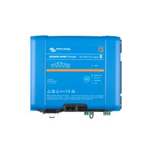Phoenix Smart IP43 Charger