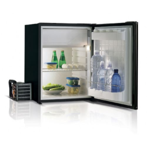 Vitrifrigo C75L Airlock Refrigerator (with external cooling unit) 1
