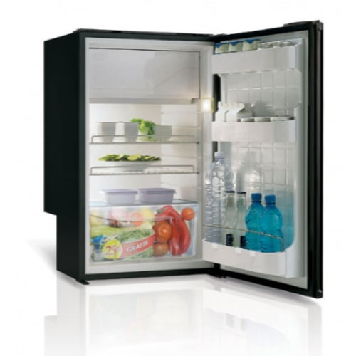 Vitrifrigo C85I Airlock Refrigerator (with internal cooling unit) 1