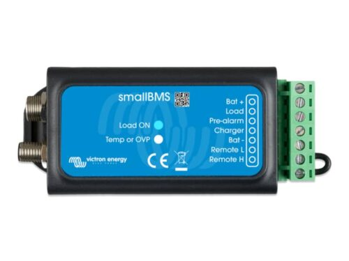 smallBMS