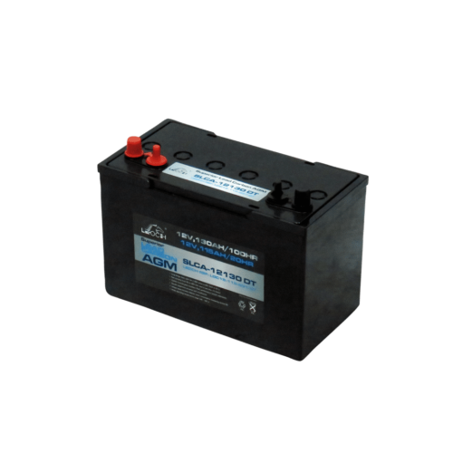 Superior Lead Carbon Battery