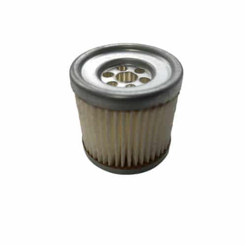 Fuel filter element for W4-STM