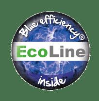 ecoline inside KB Ecoline Hybrid