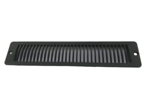 Simple grille