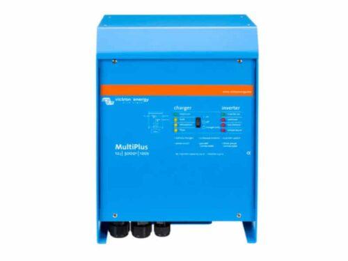 MultiPlus-12-3000-120