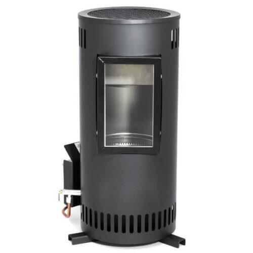 Glembring 4kW Diesel Heater