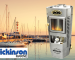 Newport diesel heater dickinson marine