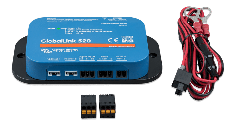 Globallink 520 (front-angle_accessories)