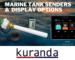 marine tank sender blog